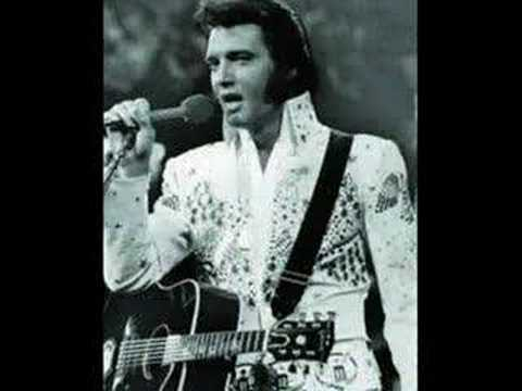 Thumbnail of video Elvis Presley - Summer Kisses, Winter Tears