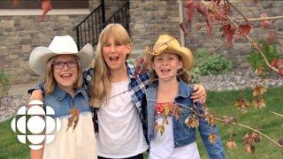 Celebrating 125 Episodes: Heartland Gives Back