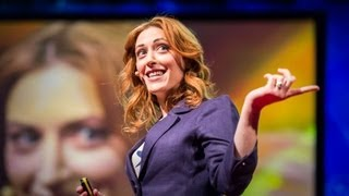 How to make stress your friend | Kelly McGonigal