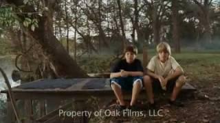 The Kings Of Appletown Trailer.