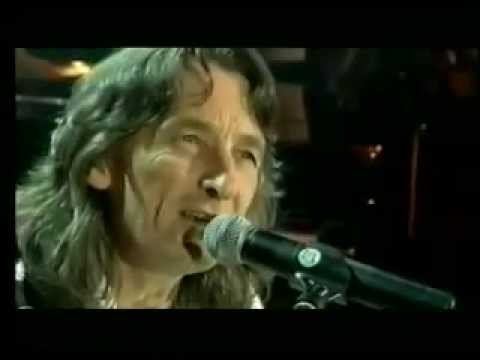 Live The Logical Song Roger Hodgson, Voice of Supertramp, w Orchestra