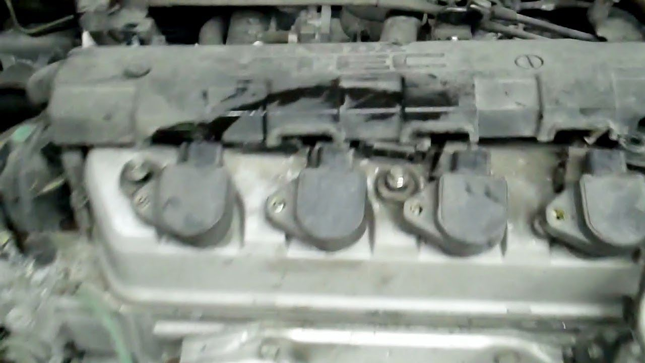 Water Pump Torque Specs Audi Engine Diagram Head Pictures