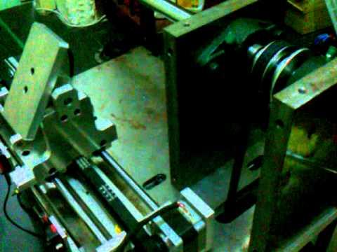 may quan day www.songnha.com