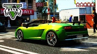 GTA 5 $$$1,000,000 CUSTOM CARS Live Stream GTA V Custom