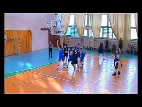 Одесса-Спорт ТВ. Выпуск №24 (67)_18.06.12