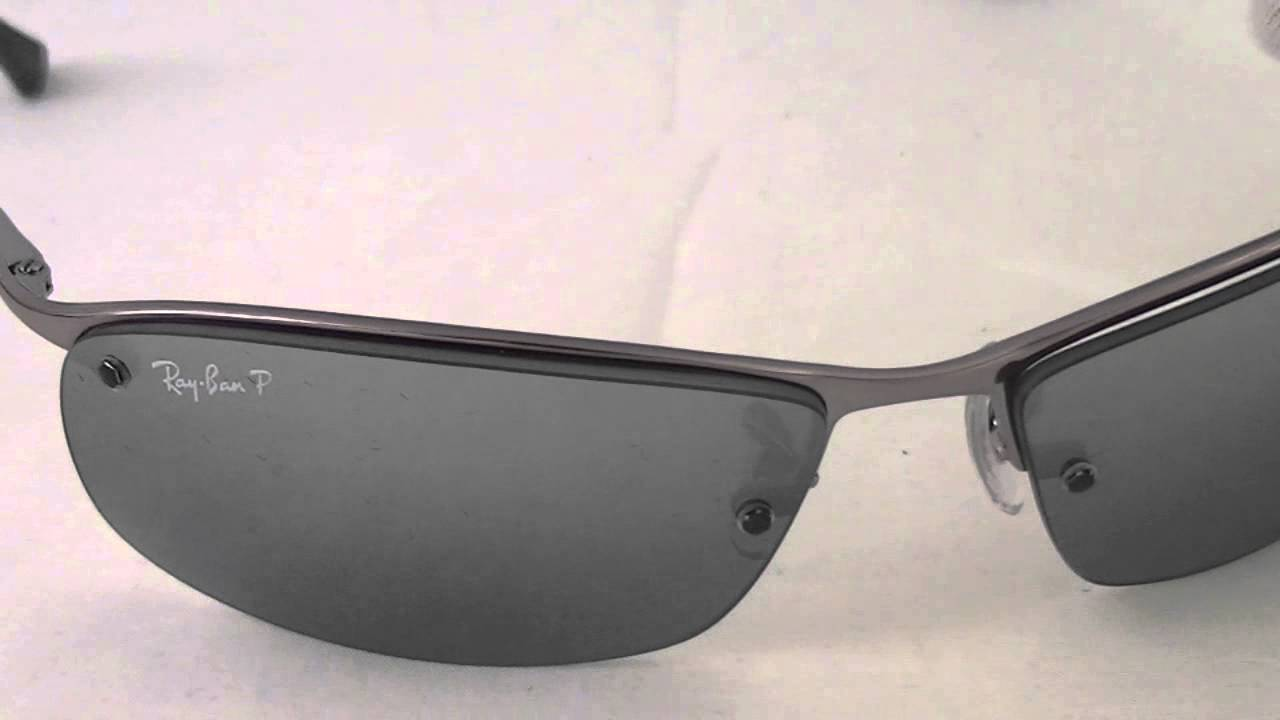 Watch moreover Watch together with Zoolander 2 Sunglasses Get Penelope Cruz Sexy Style additionally Showthread in addition Watch. on ray ban watch