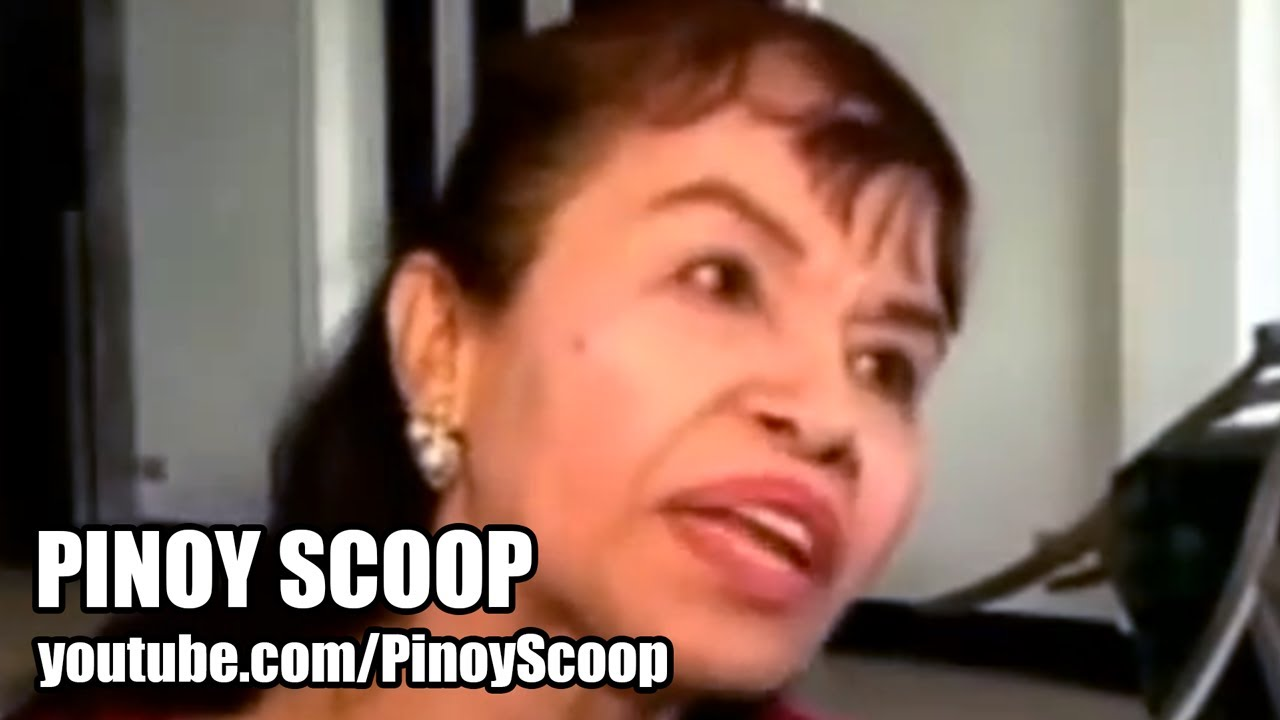 ... Pictures aling dionisia the rising star pinoy jokes and humor funny to