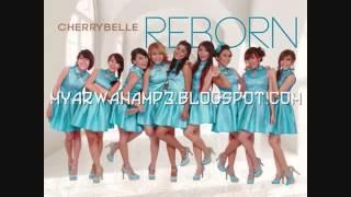 Cherrybelle Malam Minggu