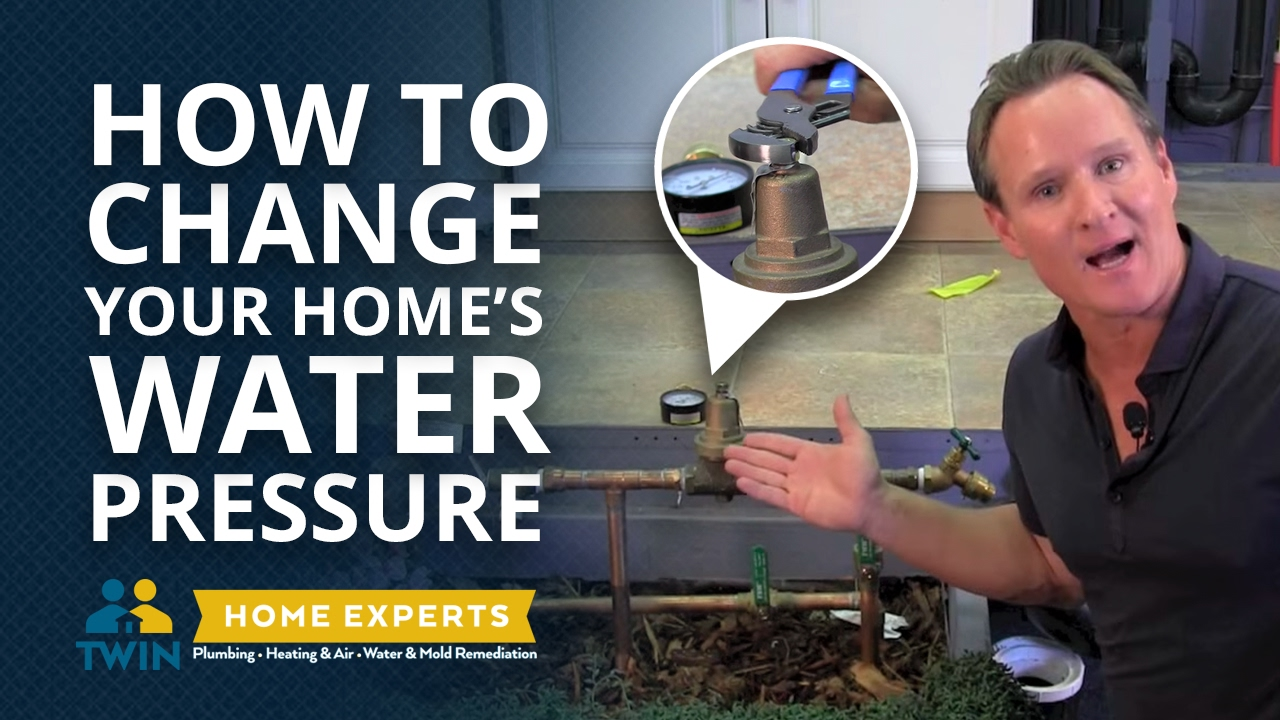 how to change water valve on ew1083