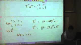 Math443Lecture09