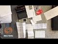Hackers hit Russian bank customers