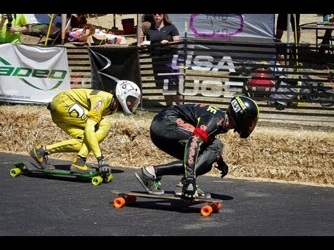 2013 Maryhill Freeride - WIPPERMANN