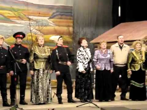 Hình ảnh trong video НЛО в городе Макинск.