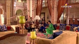 Bani बानी 20th June 2014 Full Episode(HD