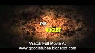 Phhir 2011 Hindi Movie Watch Online DVD HQ