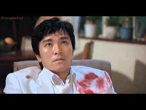 Điệp Viên 007 Mới Nhất    Phim Hài Hành Động Châu Tinh Trì full HD phần 2