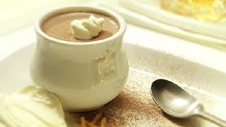 Làm kem tươi cực ngon với 2 cách làm kem tươi đơn giản khác