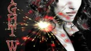 The Vampire Kisses Series view on youtube.com tube online.