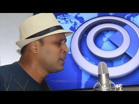 Confira a música de Anderson Monteiro no RADAR 64