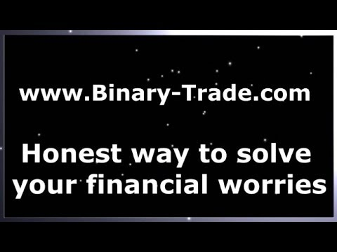 Binary option buddy free