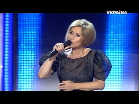 Lara Fabian - ''Running'' New Wave 2014 Новая Волна