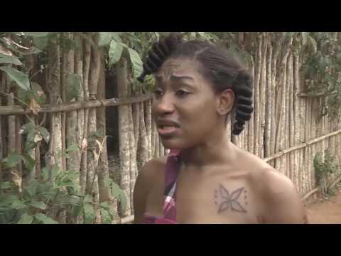 EGG OF LIFE SEASON 2 - NEW NIGERIAN NOLLYWOOD EPIC MOVIE