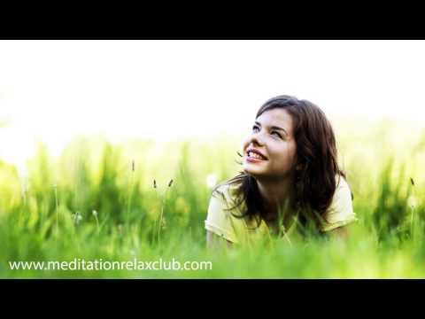 Musica Relaxante: Como Controlar a Ansiedade com Mùsica Anti Stress 3 Horas