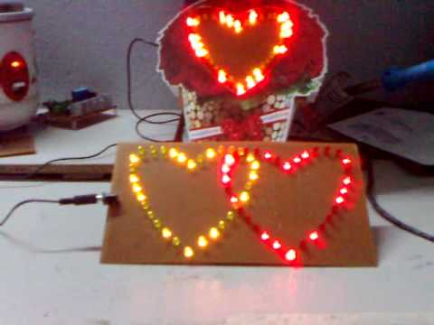led trai tim 1.mp4