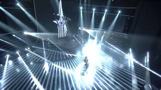 ARISA REXHO - CALL ME WHEN U ARE SOBER (LIVE ne X Factor Albania 3)