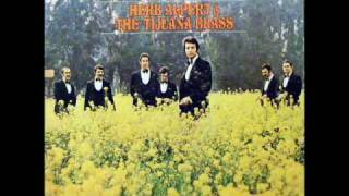 Slick – Herb Alpert & the Tijuana Brass