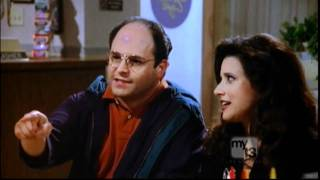 George Costanza Does the Opposite