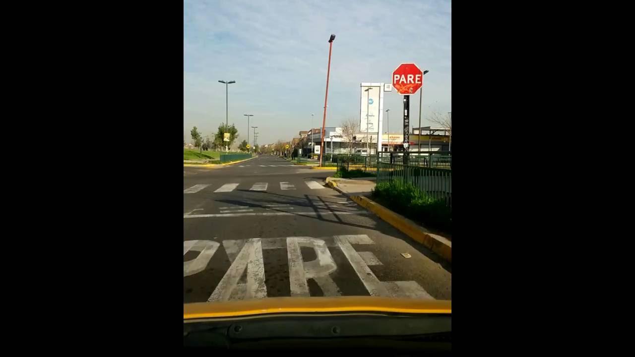 puente alto gay singles Gracias a todas las personas que hicieron posible esta nueva producción de puente skate viva el skate chileno contacto: puenteskate@hotmailcom wwwpuent.