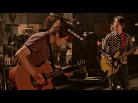 ASIAN KUNG-FU GENERATION 『Loser』