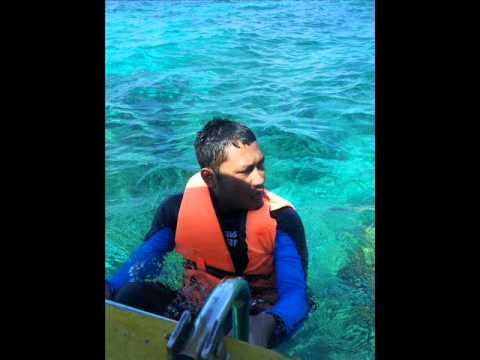 Perhentian Island - Ocean Island Travel & Tour Sdn Bhd