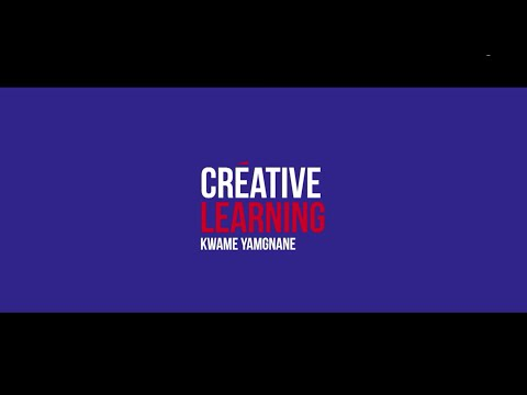 CREATIVE FRANCE, Ecole 42, Innovative education