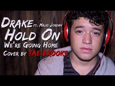 Me Singing - Drake -