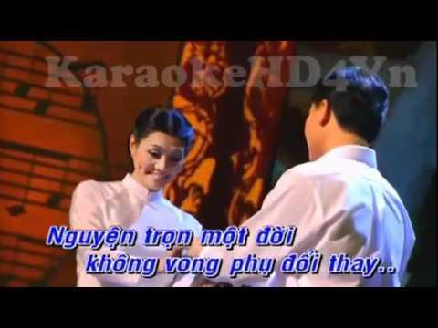 karaoke tanco Lan va Diep (TC) -ca voi 545.mp4