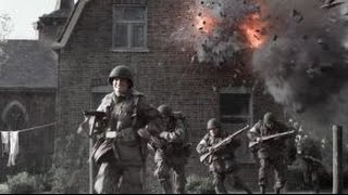 Watch Band Of Brothers Season 1 Episode 10 Online