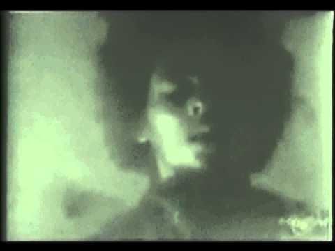 Bob Marley - Nice Time Acoustic Rare Version
