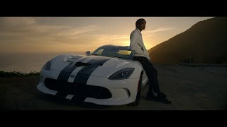 Wiz Khalifa - See You Again ft. Charlie Puth - Furious 7 Soundtrack