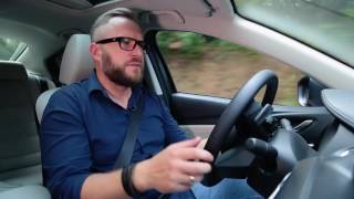 Наши тесты плюс. Mazda 6. Вып.41. Авто Плюс ТВ