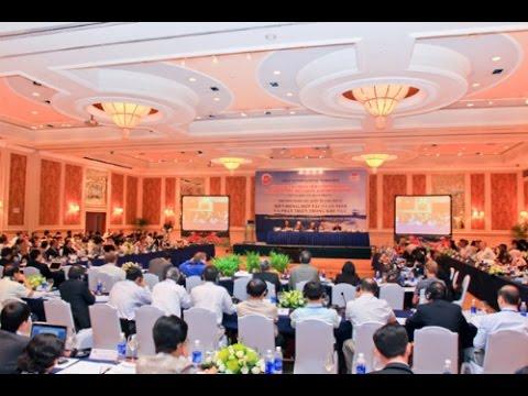 Việt Nam có nhiều thuận lợi để phát triển du lịch MICE