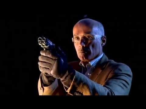 Новый пистолет AF2011-A1 от Arsenal Firearms