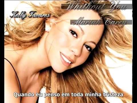 VOL3-20+ Românticas C/ TRADUÇÃO - INTERNACIONAIS - (The Best 20 Love Songs)