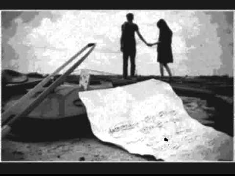 Trang Giấy Trắng (Remix) - Saka Trương Tuyền