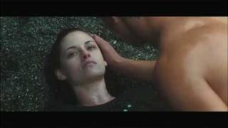 New Moon Trailer Esteso In Italiano !!!