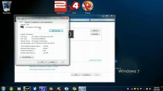 How To Fix The Vga Video Driver In Windows 7 And Vista
