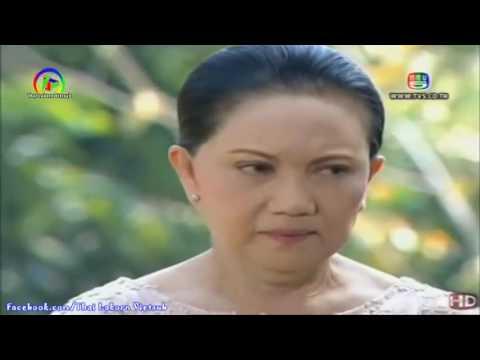 Bóng Đêm Tội Lỗi Tập 2    Koom Nang Kruan   Phim Thái Lan Thuyết Minh
