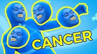 """""""NÓNG QUÁ"""" ĐIỆN MÁY XANH PHIÊN BẢN CANCER (PHẦN 2)"""