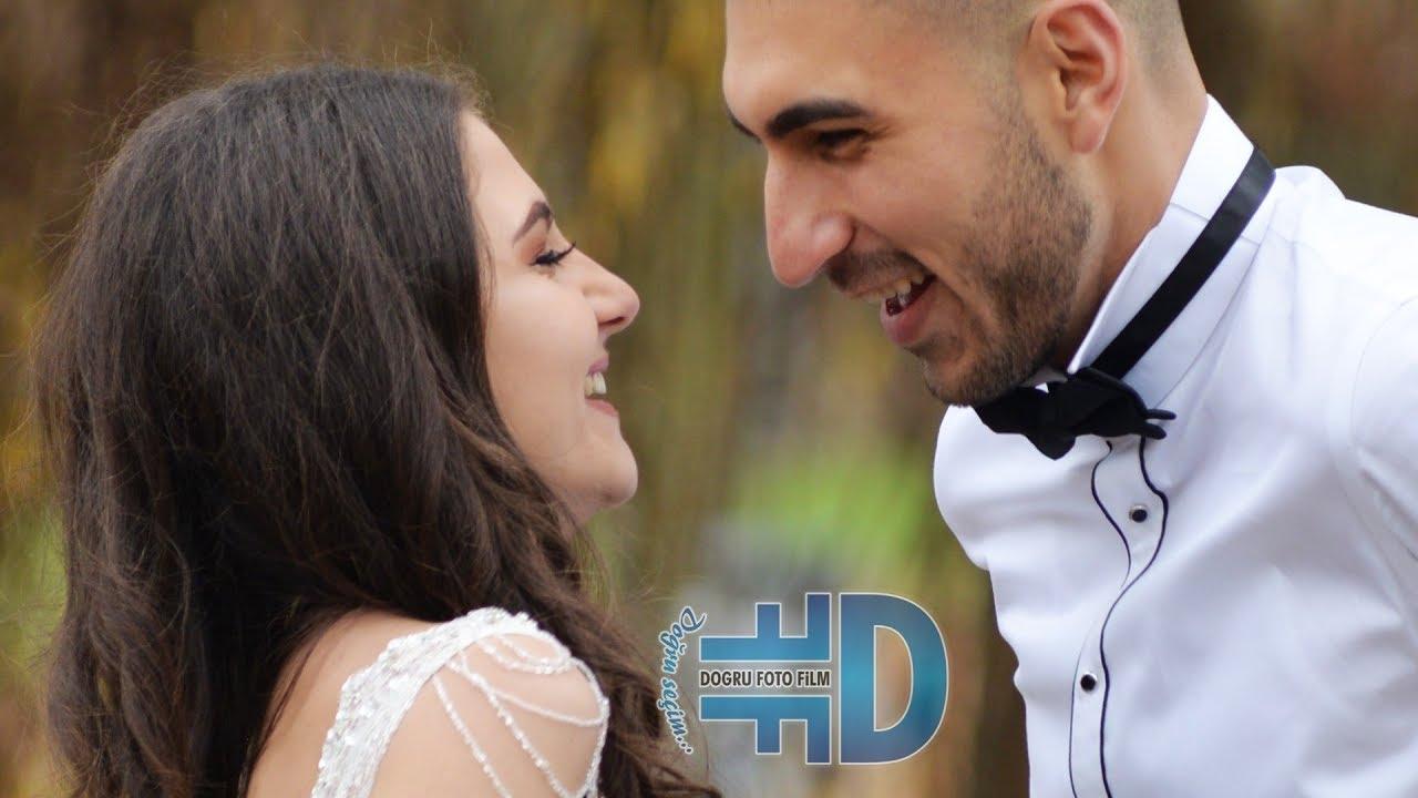 Aleyna & İbrahim - Teaser Clip